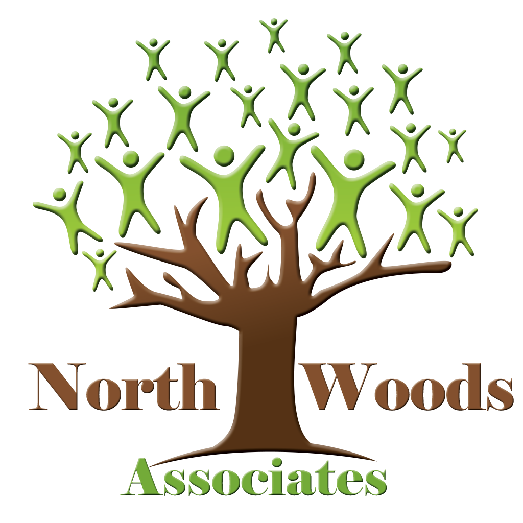 North Woods Associates