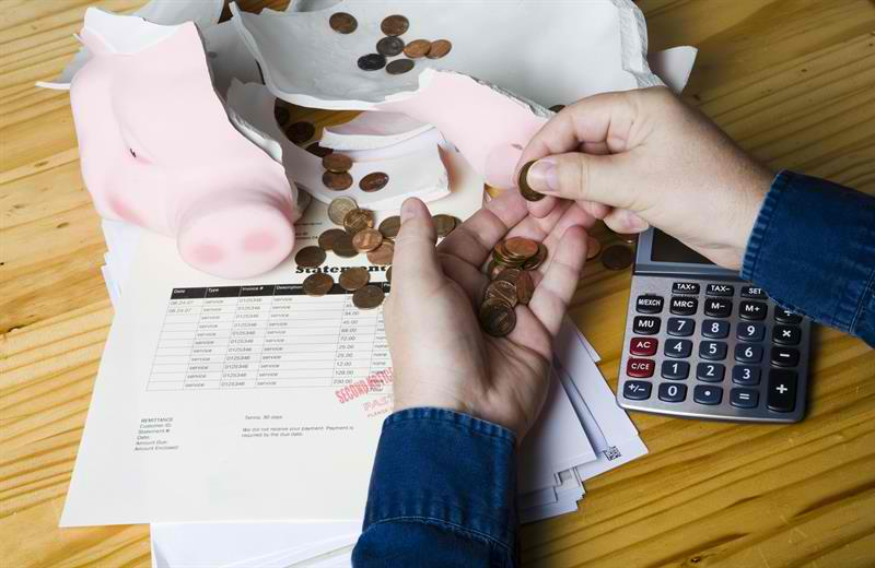 Financial Literacy Month – Are Your Employees Invested In Their Future?