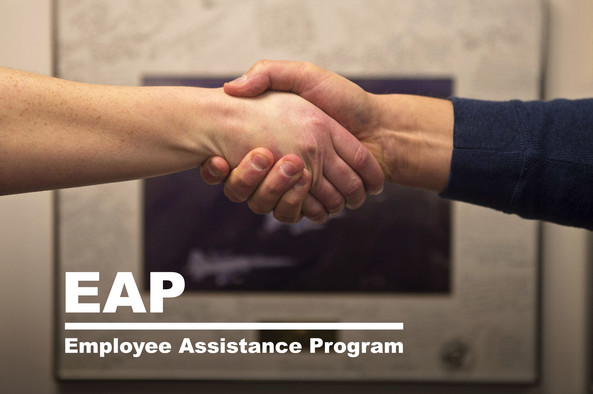 Tune Into Your Employees' State Of Mind –  EAP and Outreach