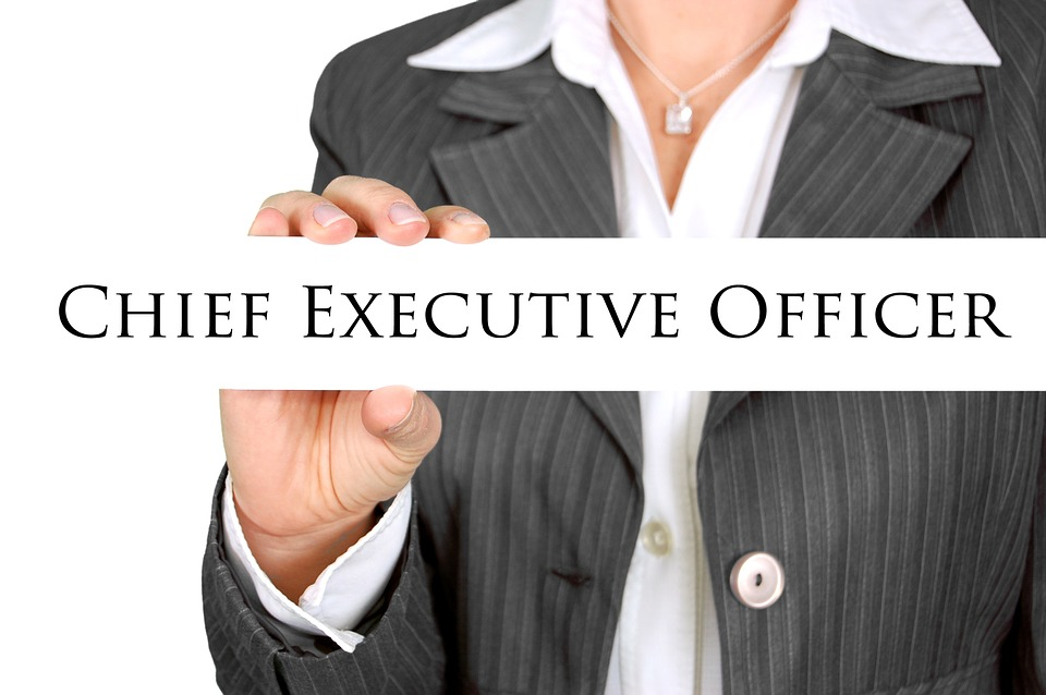 What CEOs Think About Prospective Hires – Corner Office Best Practices Revealed