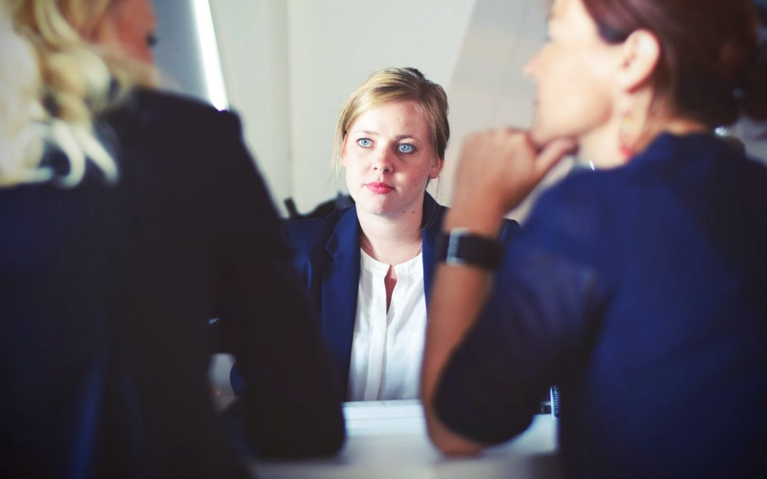 Use Recruiting Data and Analytics to Improve Quality Hire