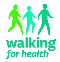 Walking is the easiest form of exercise